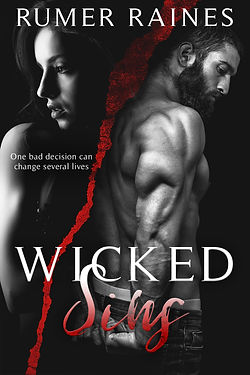 Wicked Sins Ebook.jpg