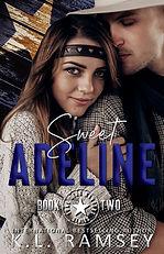 SWEET ADELINE EBOOK COVER (1).jpg