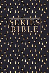 Series bible BLK.jpg