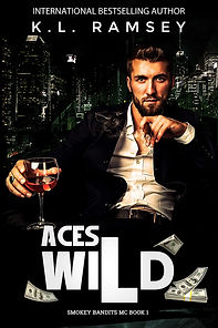 Aces Wild cover.jpeg