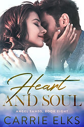 HeartandSoul_Ebook_Amazon.jpg