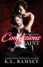 Confessions of a saint.jpeg