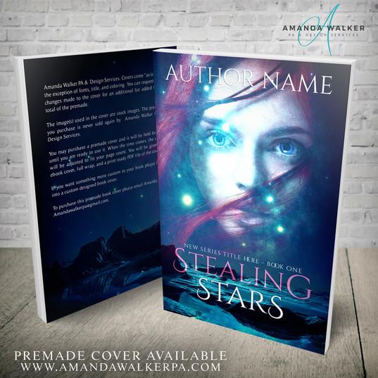 Cover512 promo.jpg