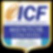 Icf Mentor transparent.png