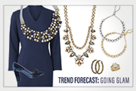 """Premier Jewelry Collection """"Add"""""""