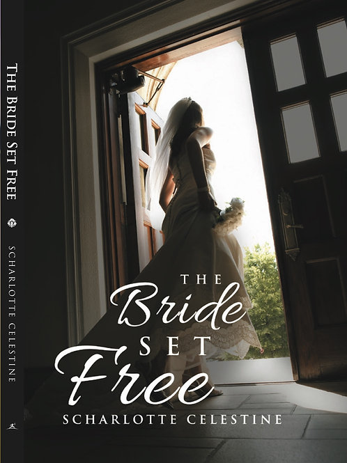 """The Bride Set Free"" Book"