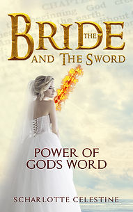 The_Bride_and_The_Sword copy.jpg