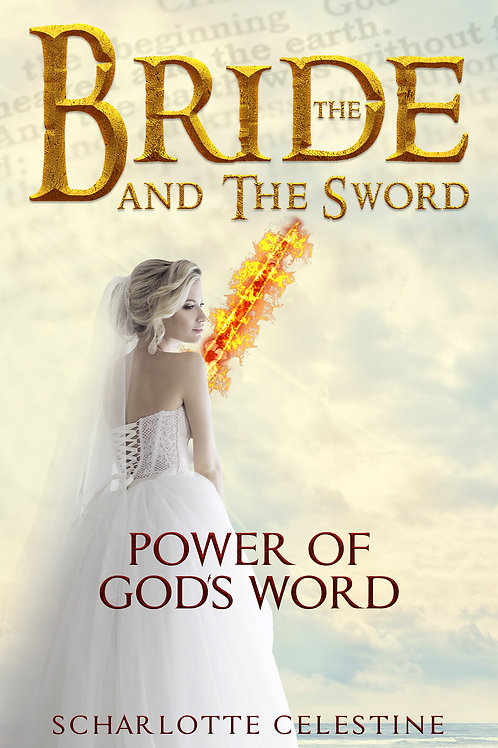 Bride and The Sword - WestBow Press