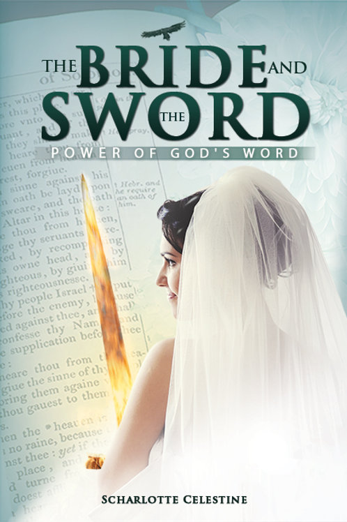 The Bride and The Sword - Item#978-1-63449-787-9