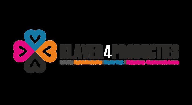 KLAVER4PRODUCTIES.png