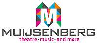 Theater Muziekbureau Muijsenberg.jpg
