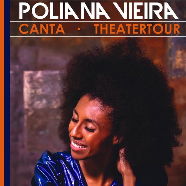 Poliana Vieira