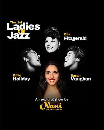 artwork ladies of jazz_staand_namen.jpg