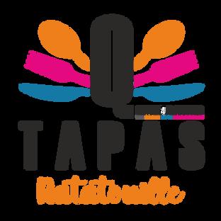 QTapas_ratatouille.png