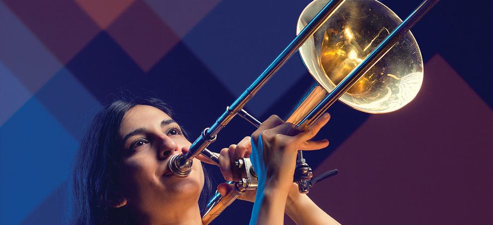 Noam Jazz trombone.jpg