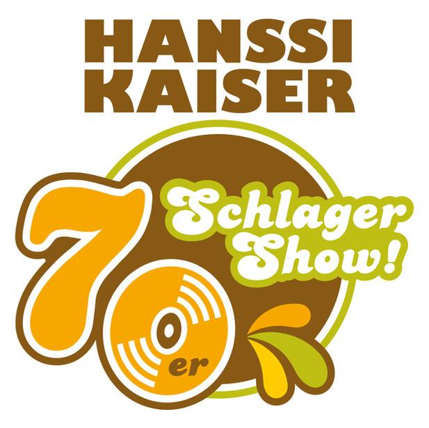 Hanssi Kaiser