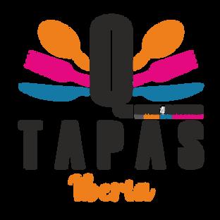 QTapas_iberia.png