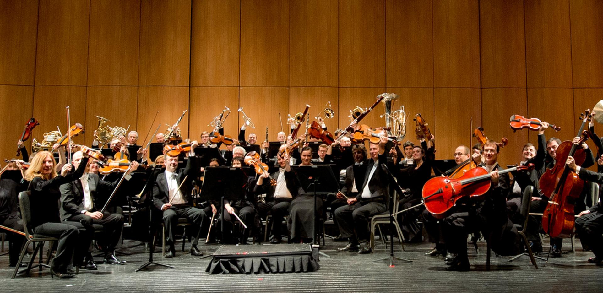 Europeanphilharmonia009.jpg