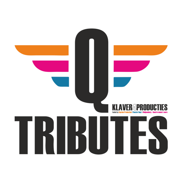 Q-Tributes