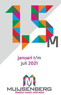 brochure_muijsenberg_20_21_corona_jan_me