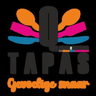 QTapas_gevoelige snaar.png