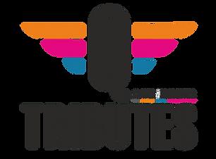 Qtributes_1.png