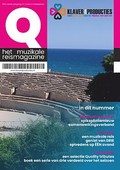 magazine klaver4-omslag.png