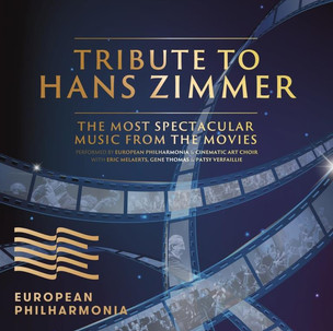 European Philharmonia