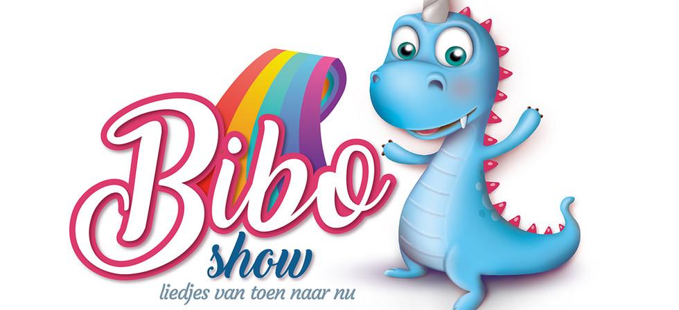 Bibo Show