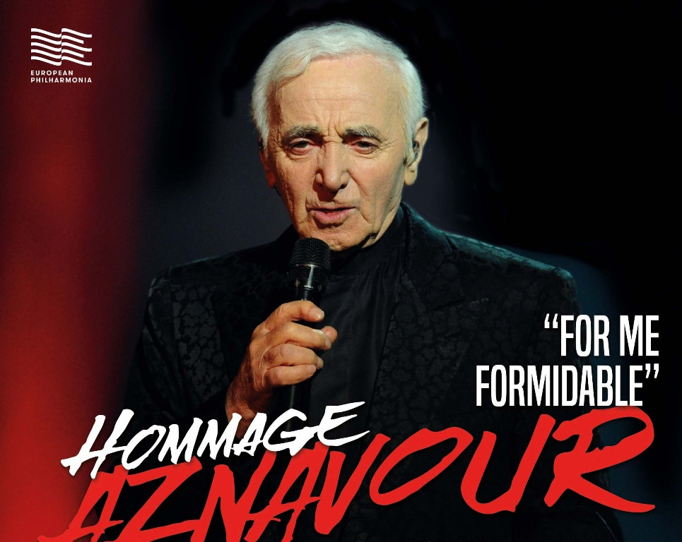 beeld aznavour hommage_web.jpg