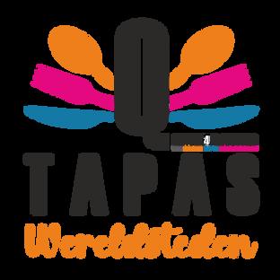 QTapas_wereldsteden.png