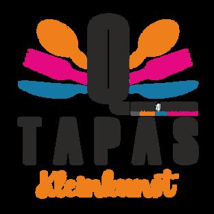 QTapas_kleinkunst.png