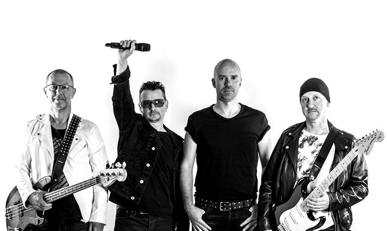 U2 shoot studio-6142web_edited.jpg