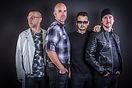 U2 shoot studio-6098web.jpg