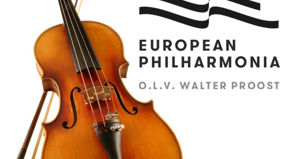 webhome_europeanphilharmonia.jpg