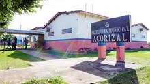 Queda Histórica: Prefeitura de Acorizal dibla crise e mantém salários dos servidores em dia