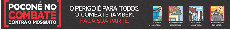 print_certo_poconé.png