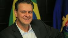 Reviravolta:Toffoli alega que cadeira não pode ficar vaga e manda empossar Fávaro como senador