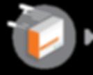 grey-natera-kit-icon.png