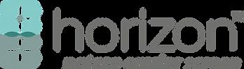 Horizon tamizaje test prueba para portadores enermedades geneticas