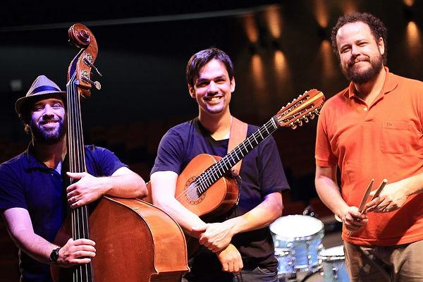 JPA-trio-1-claudia-geronymo-e15239334964