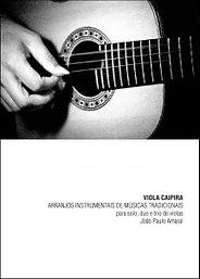 cocc81pia-de-capa-livro-215x300.jpg