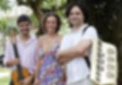 2013-02-conversa-ribeira-69-e15239336251
