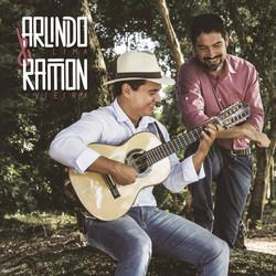 Arlindo Lima & Ramon Vieira (2016)