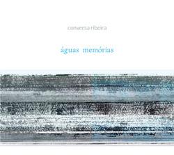 Águas memórias