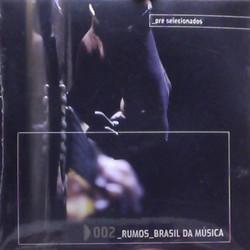 Rumos Brasil – part. Trio Carapiá (2005)