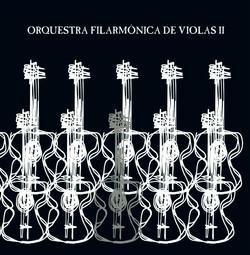 Orquestra Filarmônica de Violas II