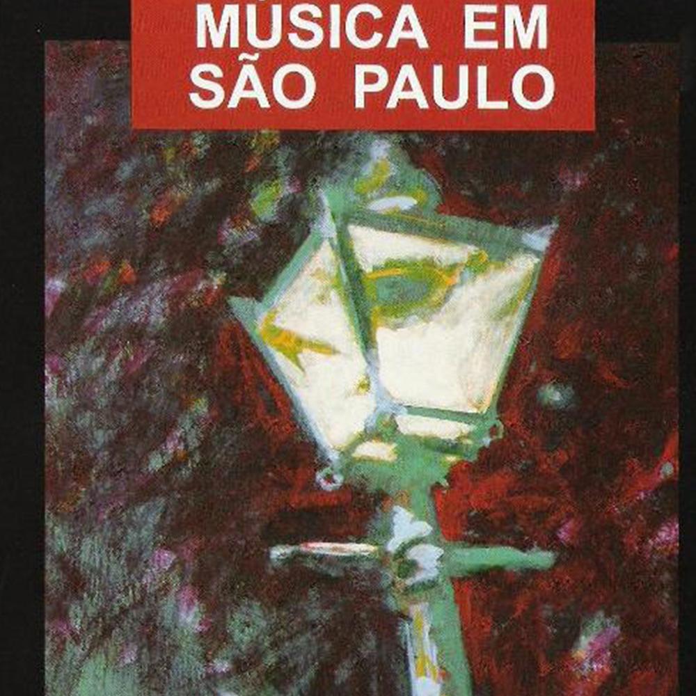 DVD Música em São Paulo: Uma Breve História da Cultura Caipira – part. Conversa Ribeira (2006)
