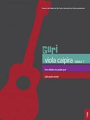 viola-caipira-guri-225x300.jpg