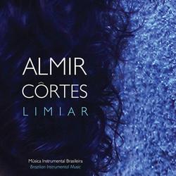 Limiar – Almir Côrtes (2013)